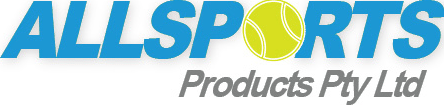 All Sports Products Pty Ltd